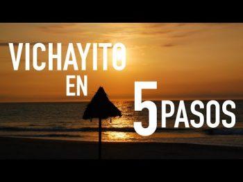 Buen Viaje a Vichayito – 5 pasos para conocer a la ballena jorobada en el norte del Perú