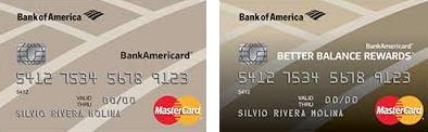 4 Consejos para su primera Tarjeta de Crédito