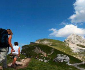 3 lugares que no puedes dejar de visitar si viajas a Perú
