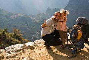 Consejos a tener en cuenta antes de viajar por el Perú