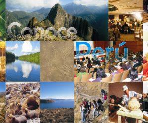 ¿Cuál es la mejor época para visitar Perú?