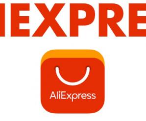 Cómo Ganar Productos Gratis en Aliexpress