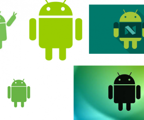 ¿Como Rootear Un Android? Te Lo Enseñamos Muy Fácil!!