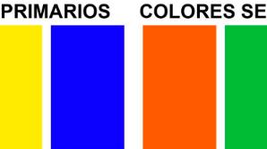 Como hacer color naranja u otros colores?