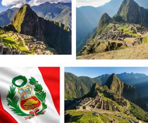 ¿Cual es la mejor época del año para ir a Perú?