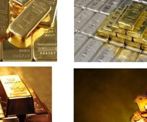 Porque invertir en oro y plata
