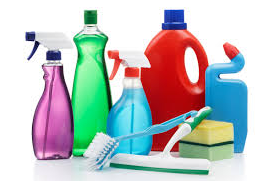 Cómo limpiar Ollas y Sartenes fácil sin mucho esfuerzo