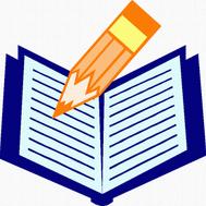 Los Textos Persuasivos Persuade a tu Publico!!