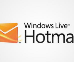 ¿Como iniciar sesión en Hotmail?