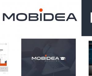 El Mobidea Tracker 2017
