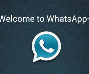 Whatsapp Jimods 5.70