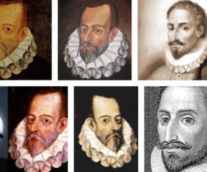 ¿Frases de Don Miguel Cervantes?
