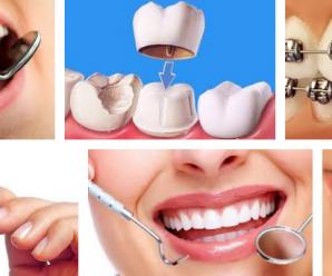 Snowdent Una Clínica Dental 100% Profesional – Entra y conocela