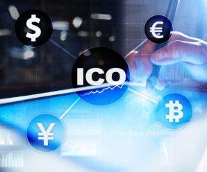 Los mejores consejos para invertir en una ICO