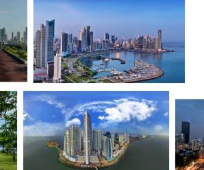 ¿Que hacer en Panamá?
