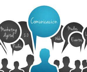 La Comunicación Corporativa necesita profesionales creativos