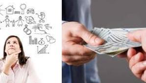 ¿Donde adquirir un Micro préstamo online?