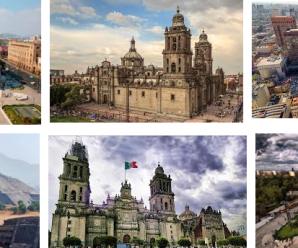 10 Cosas que debes saber al visitar la Ciudad de México