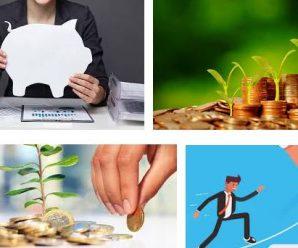Las finanzas personales te llevaran al éxito | Leer Ahora