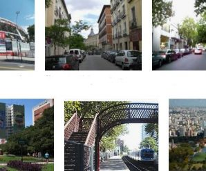 ¿En donde Hospedarse en Nuñez Buenos Aires?