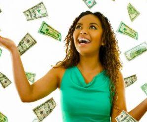 ¿Como Ganar Dinero Extra desde Casa?