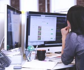 Programación para el emprendimiento de ideas