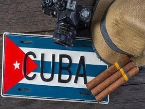 Viajar a Cuba ¿Que ver? ¿Que visitar? ¿Que hacer en Cuba?