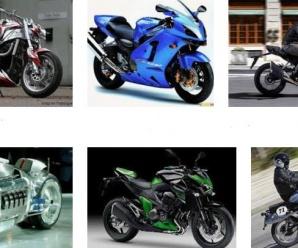 ¿Como saber el Estado de una Motocicleta?
