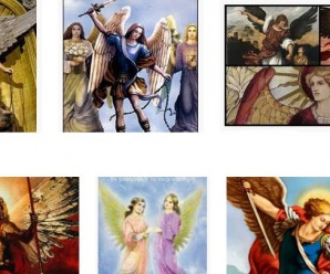 La importancia de los arcángeles