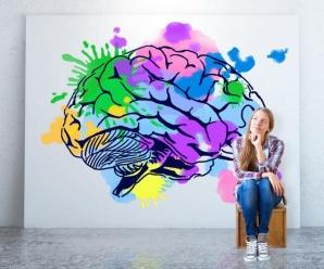 Arte sinestesia