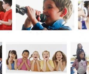 ¿Es posible Enseñar a Cantar a Niños y Adolescentes?